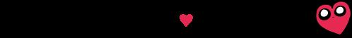 ガールズレクチャー|全ての恋を全力で応援する恋愛メディア
