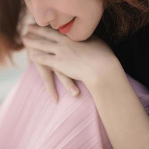 魅力的で飽きられない女性の特徴まとめ